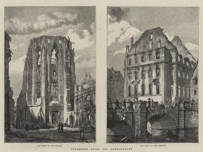 https://imgc.allpostersimages.com/img/posters/strasburg-after-the-bombardment_u-L-PUN1BZ0.jpg?p=0