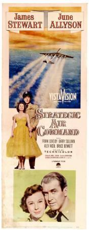 https://imgc.allpostersimages.com/img/posters/strategic-air-command_u-L-F4SA7L0.jpg?artPerspective=n