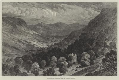 https://imgc.allpostersimages.com/img/posters/strathpeffer-ross-shire-from-the-highland-railway_u-L-PVW9WA0.jpg?p=0