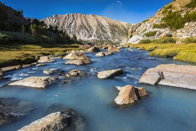 https://imgc.allpostersimages.com/img/posters/stream-in-sam-mack-meadow-john-muir-wilderness-sierra-nevada-mountains-california-usa_u-L-Q1D0MYS0.jpg?p=0