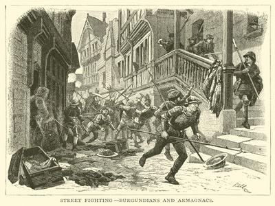 https://imgc.allpostersimages.com/img/posters/street-fighting-burgundians-and-armagnacs_u-L-PPBPG00.jpg?artPerspective=n