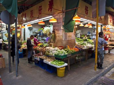https://imgc.allpostersimages.com/img/posters/street-market-vegetables-hong-kong-china_u-L-PHAT7I0.jpg?p=0