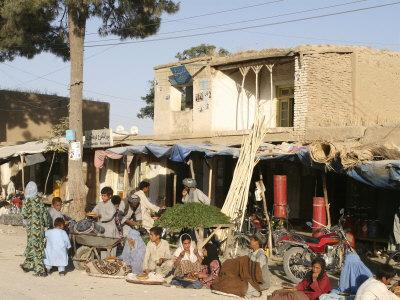https://imgc.allpostersimages.com/img/posters/street-scene-maimana-faryab-province-afghanistan_u-L-P1T6T10.jpg?p=0
