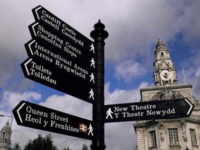 https://imgc.allpostersimages.com/img/posters/street-sign-city-of-cardiff-glamorgan-wales-united-kingdom_u-L-P1JVHH0.jpg?p=0