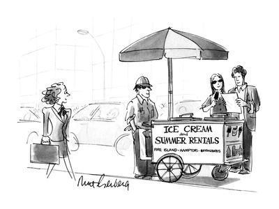 https://imgc.allpostersimages.com/img/posters/street-vendor-s-cart-reads-ice-cream-and-summer-rentals-fire-island-hamt-new-yorker-cartoon_u-L-PGT7Q00.jpg?artPerspective=n