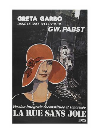 https://imgc.allpostersimages.com/img/posters/street-without-joy-la-rue-sans-joie_u-L-PGFLJ90.jpg?artPerspective=n