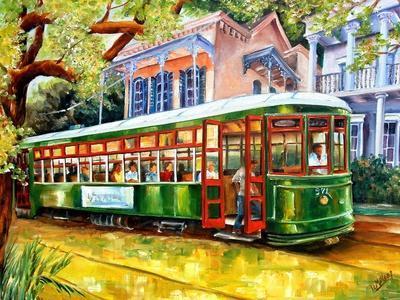 https://imgc.allpostersimages.com/img/posters/streetcar-in-new-orleans_u-L-Q1AV5I20.jpg?p=0