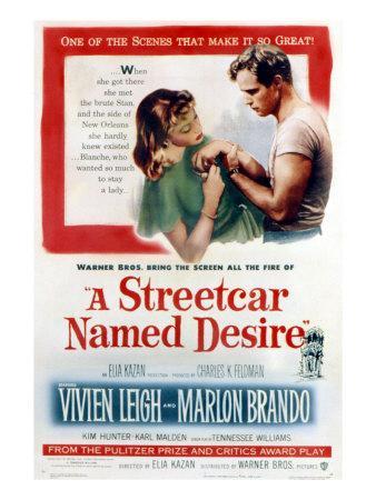 https://imgc.allpostersimages.com/img/posters/streetcar-named-desire-vivien-leigh-marlon-brando-1951_u-L-P6U5010.jpg?p=0