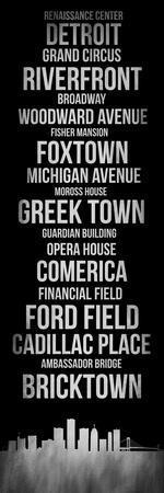 https://imgc.allpostersimages.com/img/posters/streets-of-detroit-2_u-L-PT0XCP0.jpg?p=0
