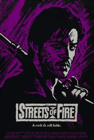 https://imgc.allpostersimages.com/img/posters/streets-of-fire_u-L-F4S7XX0.jpg?artPerspective=n