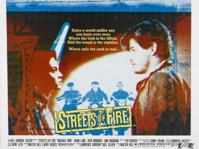 https://imgc.allpostersimages.com/img/posters/streets-of-fire_u-L-F4S7XY0.jpg?artPerspective=n