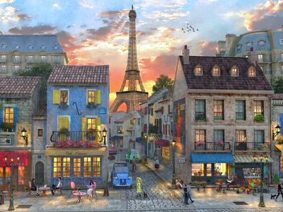 https://imgc.allpostersimages.com/img/posters/streets-of-paris_u-L-Q11TQMK0.jpg?p=0