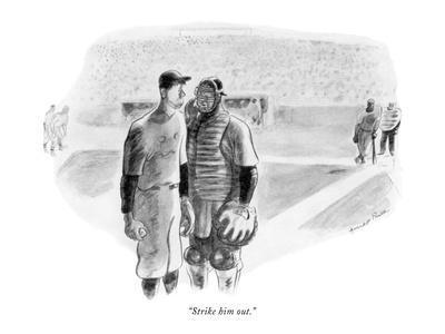 https://imgc.allpostersimages.com/img/posters/strike-him-out-new-yorker-cartoon_u-L-PGR2D90.jpg?artPerspective=n