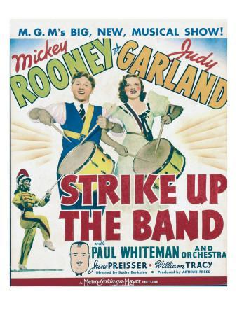 https://imgc.allpostersimages.com/img/posters/strike-up-the-band-1940_u-L-P7ZQ7S0.jpg?artPerspective=n