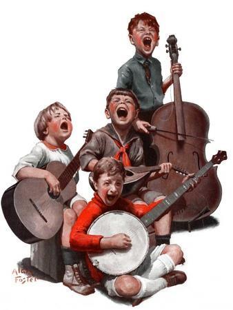 https://imgc.allpostersimages.com/img/posters/string-quartet-january-20-1923_u-L-PHX3D00.jpg?p=0