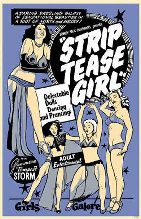 https://imgc.allpostersimages.com/img/posters/strip-tease-girl_u-L-F104Q70.jpg?artPerspective=n