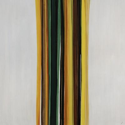 https://imgc.allpostersimages.com/img/posters/striped-and-juicy-ii_u-L-Q1IHOBZ0.jpg?artPerspective=n