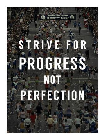 https://imgc.allpostersimages.com/img/posters/strive-for-progress_u-L-F8RFSP0.jpg?p=0