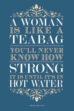 Eleanor Roosevelt Marine Quotes 11437 Usbdata