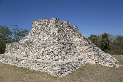 https://imgc.allpostersimages.com/img/posters/structure-q-62-mayapan-mayan-archaeological-site-yucatan-mexico-north-america_u-L-PWFR460.jpg?artPerspective=n