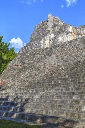 https://imgc.allpostersimages.com/img/posters/structure-viii-becan-mayan-ruins-campeche-mexico-north-america_u-L-PWFSHC0.jpg?p=0