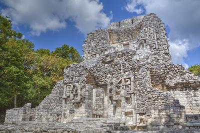 https://imgc.allpostersimages.com/img/posters/structure-xx-chicanna-mayan-archaeological-site_u-L-PWFRSC0.jpg?artPerspective=n