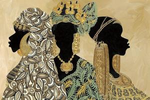 Royalty by Stuart McClean