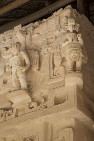 https://imgc.allpostersimages.com/img/posters/stucco-sculpture-tomb-of-ukit-kan-lek-tok-mayan-ruler_u-L-PWFSZS0.jpg?artPerspective=n