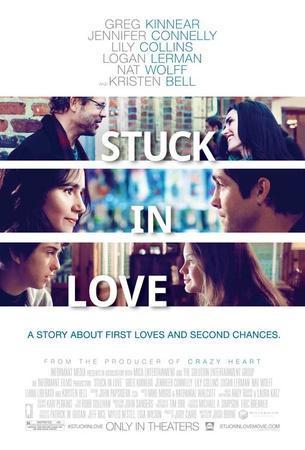 https://imgc.allpostersimages.com/img/posters/stuck-in-love-movie-poster_u-L-F5UQFT0.jpg?artPerspective=n