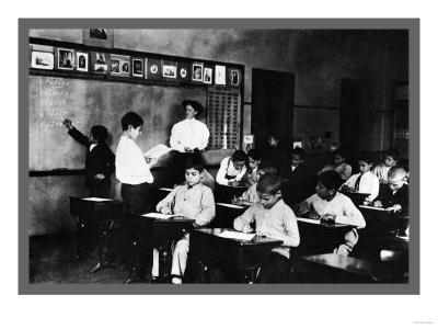 https://imgc.allpostersimages.com/img/posters/students-and-teacher-in-public-school-classroom_u-L-P2DG2Y0.jpg?p=0