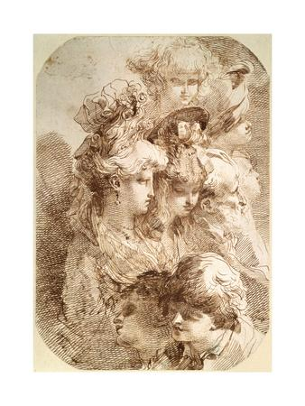 https://imgc.allpostersimages.com/img/posters/studies-of-eight-heads-late-18th-or-early-19th-century_u-L-PTI3NJ0.jpg?p=0