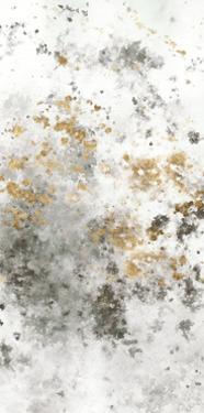 Gilded Mist II by Studio W