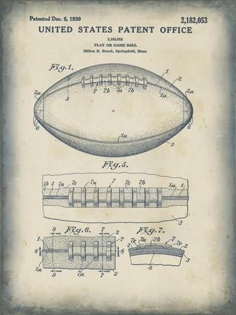 Patented Sport I