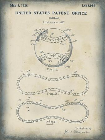 Patented Sport II