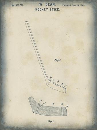 Patented Sport III