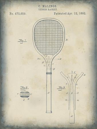 Patented Sport IV