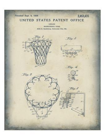 Patented Sport VI