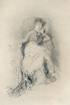 https://imgc.allpostersimages.com/img/posters/study-1878-1904_u-L-Q1EFJU80.jpg?artPerspective=n