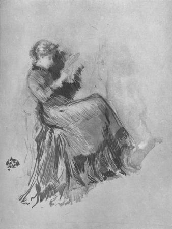 https://imgc.allpostersimages.com/img/posters/study-c1880-1904_u-L-Q1EFJMY0.jpg?artPerspective=n