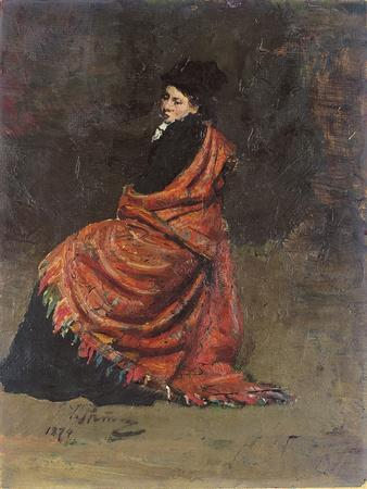 https://imgc.allpostersimages.com/img/posters/study-for-a-parisian-cafe-1875-a-woman-seated-1874_u-L-PUNOK30.jpg?p=0