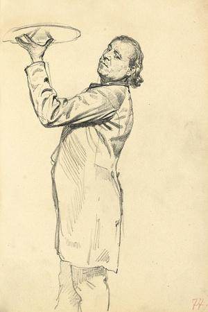 https://imgc.allpostersimages.com/img/posters/study-for-a-parisian-cafe-a-waiter-holding-up-a-tray-c-1872-1875_u-L-PUNMQM0.jpg?p=0