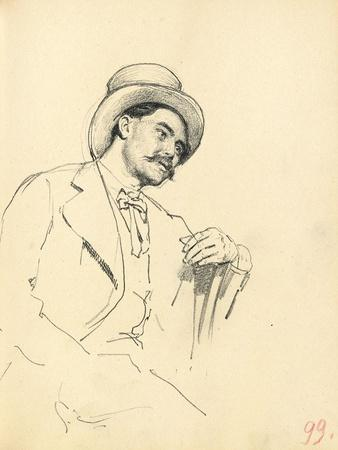 https://imgc.allpostersimages.com/img/posters/study-for-a-parisian-cafe-seated-man-with-hat-c-1872-1875_u-L-PUNOJI0.jpg?p=0