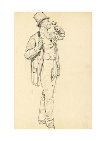 https://imgc.allpostersimages.com/img/posters/study-for-a-parisian-cafe-standing-man-with-raised-arm-c-1872-1875_u-L-PUNMQB0.jpg?p=0