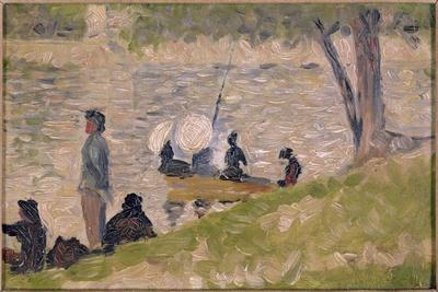 https://imgc.allpostersimages.com/img/posters/study-for-a-sunday-afternoon-on-the-island-of-la-grande-jatte_u-L-PLFSRB0.jpg?p=0