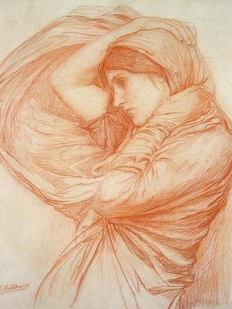 https://imgc.allpostersimages.com/img/posters/study-for-boreas-red-chalk-on-tinted-paper_u-L-PG7F5K0.jpg?p=0