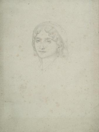 https://imgc.allpostersimages.com/img/posters/study-of-a-female-head-capri-1859_u-L-Q1HLL5Y0.jpg?artPerspective=n