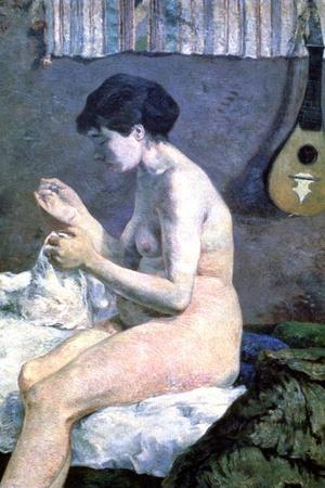 https://imgc.allpostersimages.com/img/posters/study-of-a-nude-1880_u-L-PTI8MS0.jpg?p=0