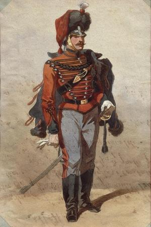 https://imgc.allpostersimages.com/img/posters/study-of-uniforms-drawing-by-stanislao-grimaldi-del-poggetto_u-L-PRBJK60.jpg?p=0