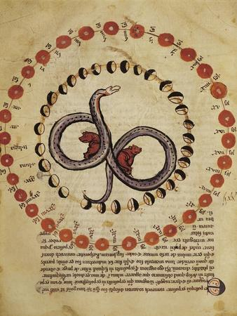 https://imgc.allpostersimages.com/img/posters/study-on-the-phases-of-the-sun-and-moon-miniature-from-a-latin-manuscript_u-L-POPOSY0.jpg?p=0