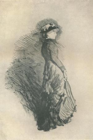 https://imgc.allpostersimages.com/img/posters/study-standing-figure-1878-1904_u-L-Q1EFJOS0.jpg?artPerspective=n